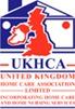 UKHCA1  Small