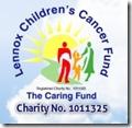 Lennox Childrens Cancer Fund